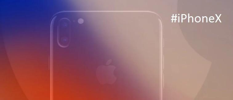 Mức giá 1000 USD với iPhone X gây khó cho Apple tại Trung Quốc