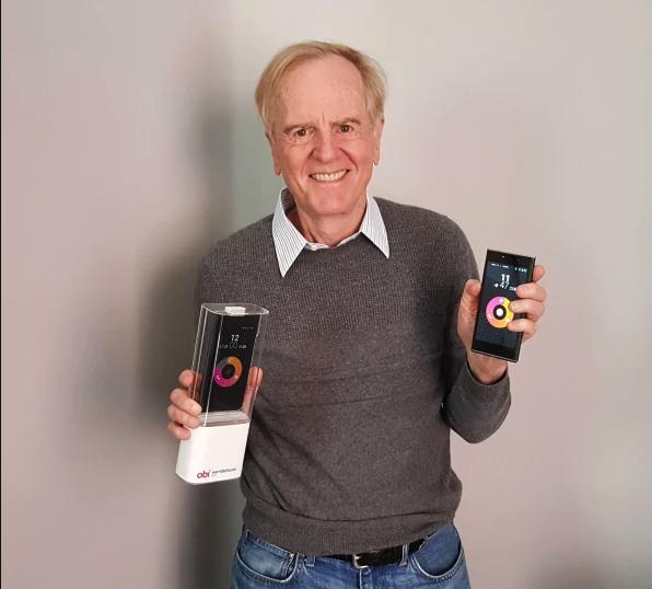 Obi Mobiles biến mất khỏi thị trường