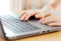 Những cách sửa chữa hữu hiệu khi touchpad laptop bạn bị hỏng
