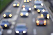 Mật khẩu đăng nhập thiết bị định vị của nửa triệu xe hơi bị phát tán lên Internet