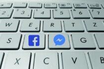 Facebook Messenger đang bị đe dọa bởi hàng loạt tin nhắn chứa mã độc