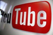 Bản nâng cấp thú vị sắp tới của Youtube: có trên cả điện thoại và máy tính