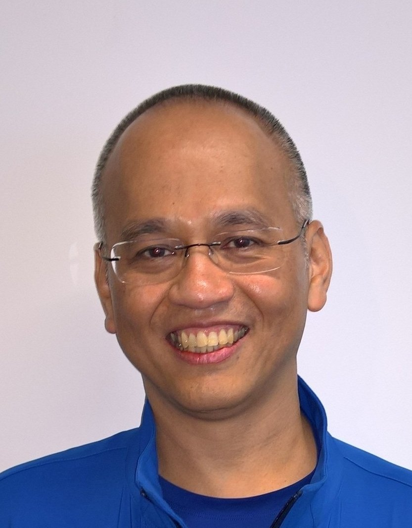 Ông Aung San Maung được bổ nhiệm quyền Tổng Giám đốc Microsoft Việt Nam thay ông Vũ Minh Trí