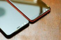 Mobiistar ấp ủ một smartphone tích hợp đến 4 camera và màn hình 18:9