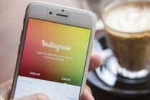 Instagram thử nghiệm tính năng Stories đồng bộ với Facebook