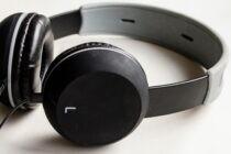 Kiểm tra headphone của bạn với file benchmark của Audiocheck