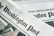 Tờ báo Mỹ dùng robot viết báo suốt cả năm qua, số lượng bài tăng gấp 10 lần nhưng tỷ lệ lỗi sai lại giảm mạnh