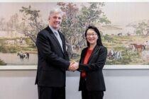 Thoả thuận hợp tác với Google có ảnh hưởng gì đến HTC Việt Nam?