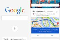 Ứng dụng tìm kiếm của Google ra mắt tính năng mới