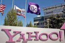 Vụ tấn công vào Yahoo năm 2013: hacker lấy hơn 3 tỉ thông tin người dùng