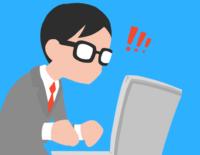 7 mẹo dùng Google Chrome để tăng năng suất làm việc