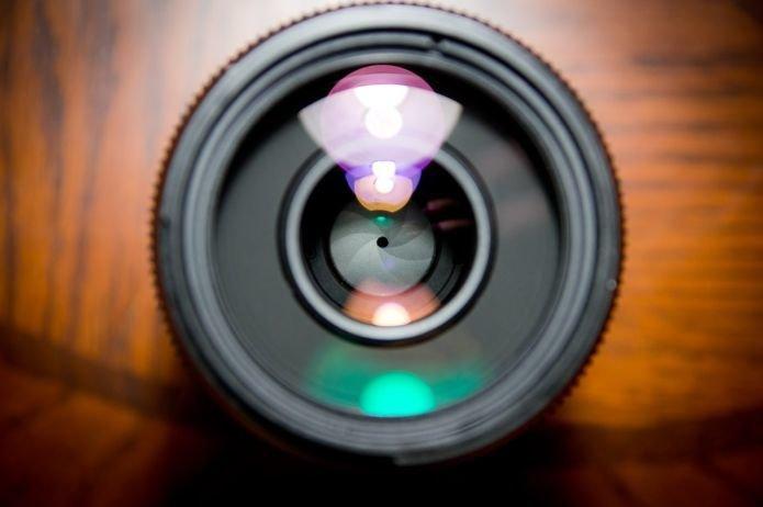 Hướng dẫn toàn tập chống rung khi chụp ảnh