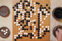 AI có tên AlphaGo Zero có thể tự dạy chính mình chơi cờ vây tốt hơn con người