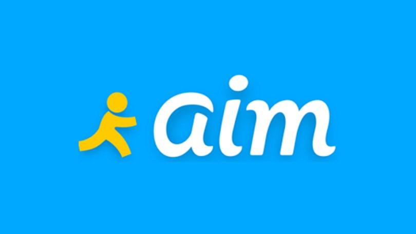 AOL Instant Messenger sắp bị xóa bỏ sau 20 năm