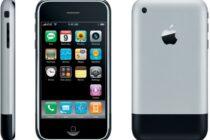Apple không làm chậm Iphone của bạn với bản iOS mới