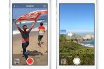 Người dùng có thể bị giám sát khi cấp quyền truy cập camera cho ứng dụng
