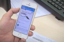 Đồng Nai chia sẻ kinh nghiệm phát triển chính quyền điện tử gắn với Zalo