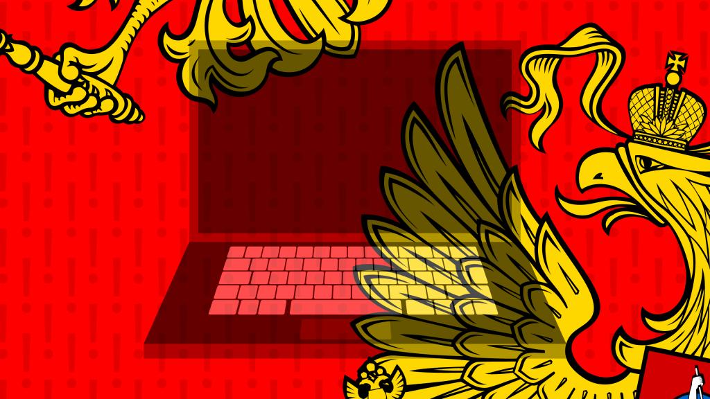 Facebook sẽ công bố các quảng cáo gây ảnh hưởng kết quả bầu cử Tổng Thống Mỹ do Nga thực hiện