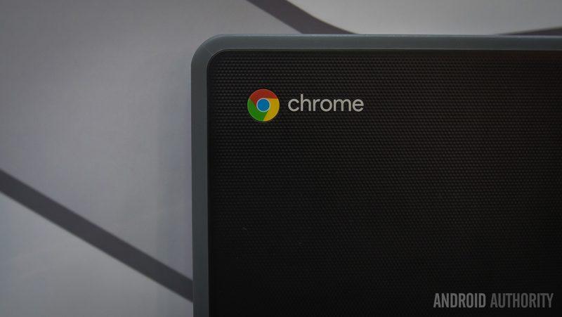 Google đầu tư vào Neverware-Công ty chuyển đổi laptop Windows thành Chromebook