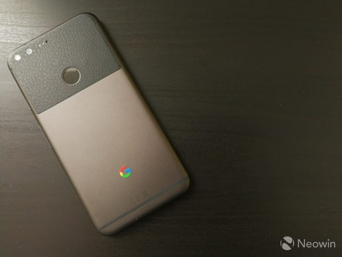Nhiều người dùng Google Pixel gặp lỗi không nhận được tin nhắn văn bản