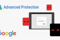 Hãy kích hoạt Advanced Protection trên tài khoản Google nếu bạn đang là mục tiêu của hacker