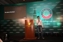 Kaspersky Lab: hacker đang tấn công các tổ chức tài chính ở khu vực APAC