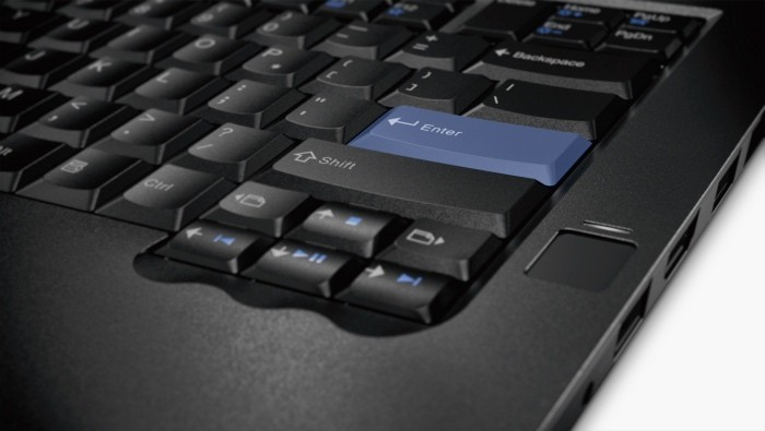 Lenovo giới thiệu laptop ThinkPad Anniversary Edition 25 bản giới hạn