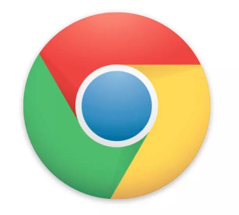 Microsoft đáp trả về cách Google công bố các lỗ hổng an ninh nghiêm trọng