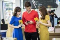 MobiFone tung chương trình trải nghiệm dịch vụ Data 'thứ tư vui vẻ'