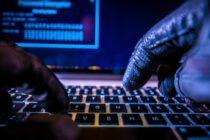 Mối đe dọa Krack đối với nền công nghệ thế giới