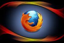 Mozilla dự tính kết thúc hỗ trợ Firefox cho Windows XP và Vista vào tháng 6 năm sau