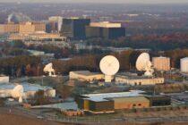 Hacker Nga dùng trình diệt virus nổi tiếng để trộm dữ liệu từ NSA