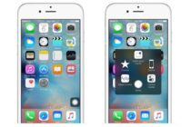 Phím tắt ẩn trên iPhone/iPad có thể bạn chưa biết