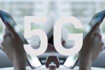 Qualcomm muốn thương mại hoá mạng 5G vào năm 2019