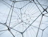 Sự phát triển nhanh chóng của loại botnet mới đe dọa có thể đánh sập mạng Internet
