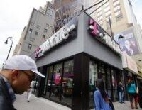 T-Mobile bị tin tặc tấn công, có thể đã tiếp cận hàng triệu thông tin khách hàng