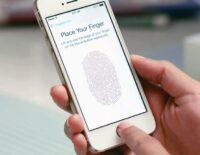 Toà án Mỹ cho phép cảnh sát buộc người bị điều tra phải mở khoá vân tay trên iPhone
