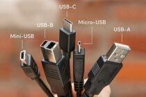 Chuẩn cắm USB-C liệu có tiện lợi như nó từng được kỳ vọng?