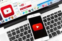 YouTube thay đổi thuật toán sau vụ xả súng tại Las Vegas