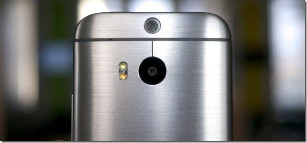 11 điều sai lầm chúng ta thường đánh giá một chiếc điện thoại thông minh