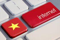 20 năm Internet vào Việt Nam: Internet làm cuộc sống thay đổi đến mức khó tưởng tượng