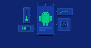 7 mẹo tiện dụng trên Android có thể bạn chưa từng biết đến