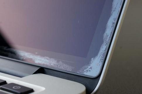 Apple lặng lẽ tăng thời gian bảo hành MacBook và MacBook Pro
