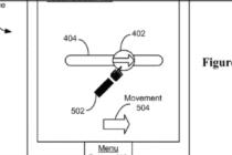 Apple thắng kiện bản quyền sáng chế Slide to Unlock, Samsung buộc phải trả 120 triệu USD