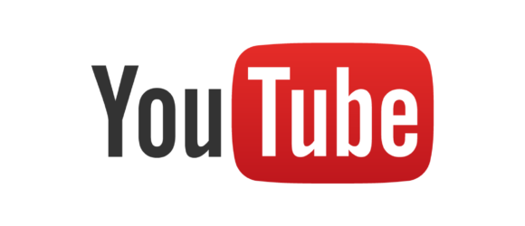 Tải video YouTube theo cách không thể dễ hơn