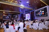 Diễn đàn tiếp thị di động Việt Nam lần thứ 6 tại TP.HCM