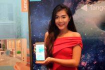 Dừng kinh doanh điện thoại thương hiệu Lenovo tại Việt Nam