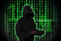 Hacker dùng lỗ hổng Microsoft Office để tấn công, Microsoft nói đó không phải lỗi bảo mật