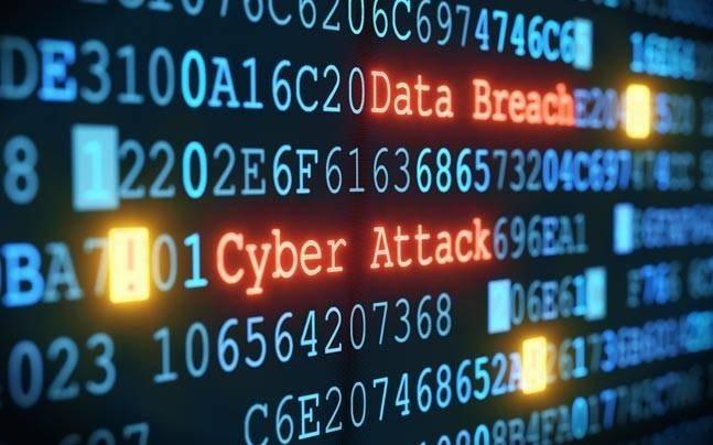 Kaspersky: năm 2018 sẽ là năm hoành hành của tấn công mạng