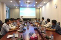 MobiFone sẵn sàng cho tuần lễ cấp cao APEC